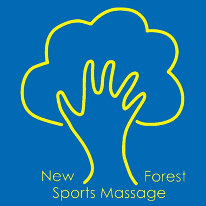 Acupuncture in the New Forest