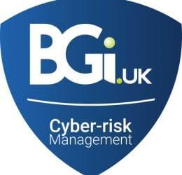 BGi (Insurance)